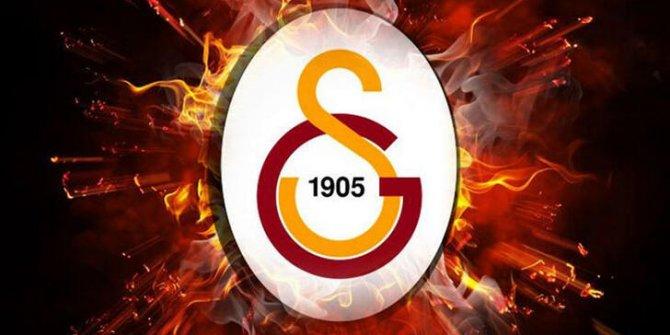 Galatasaray, test sonuçlarını açıkladı!