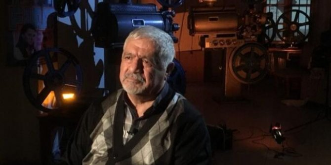 Hacı Bayram Gülbay korona virüsten vefat etti