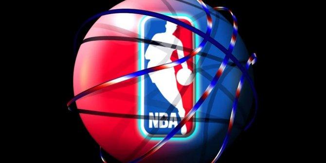 NBA'de sezon iki şehirde tamamlanabilir