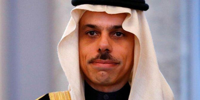 Bir prens daha gözaltında