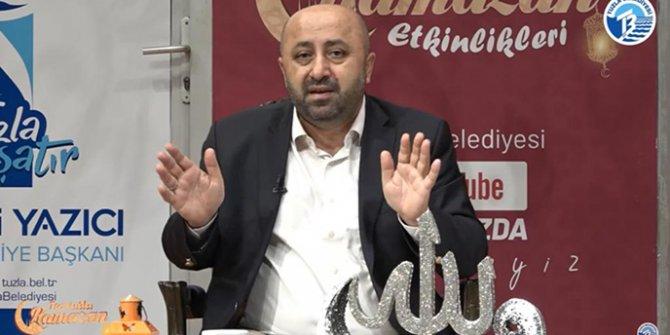 Tuzla Belediyesi, Ömer Döngeloğlu'nu unutmadı
