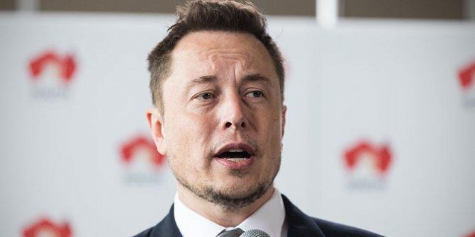 Elon Musk kararını verdi: Tutuklanmayı göze aldı
