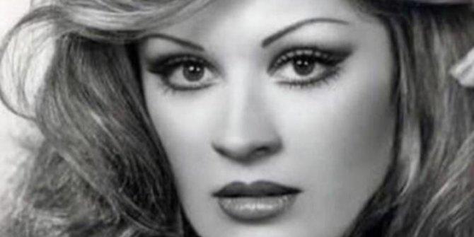 'Türk Sineması'nın Gelmiş Geçmiş En Güzel Kadın Oyuncusu Kim?' anketinde herkesi geride bıraktı