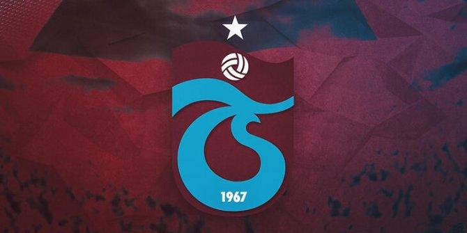 Trabzonspor'dan flaş korona açıklaması