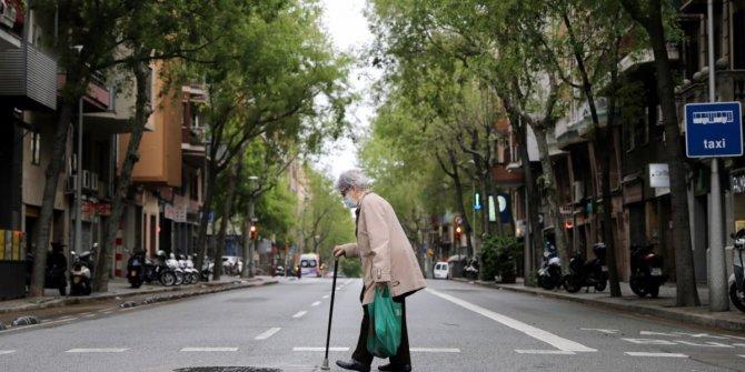 İspanya'da normalleşme aşamalarında yeni gelişme