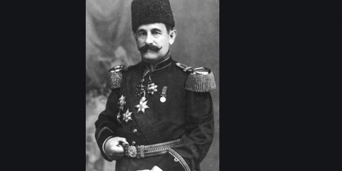 Zehirli Sarmaşık 3- İstikbal Savaşı