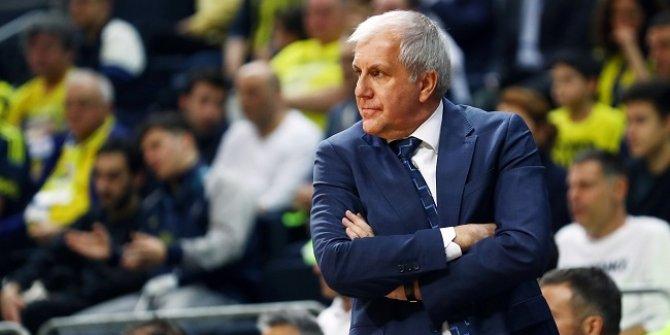 Fenerbahçe, Obradavic'e teklif yapmadı!