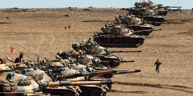 Pentagon'dan çarpıcı YPG/PKK raporu!