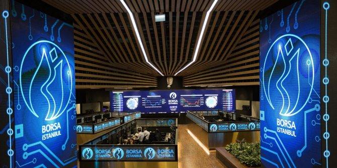 Borsa İstanbul'dan flaş açıklama: 5 Haziran'da başlayacak...