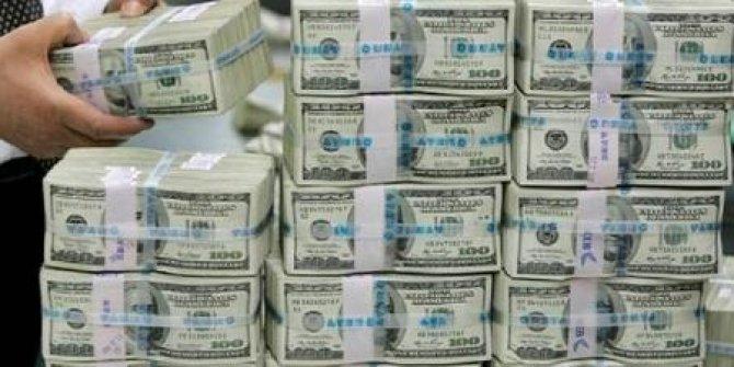 Dünya Bankası acil krediyi onayladı
