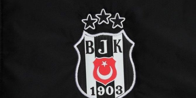 Beşiktaş'ta kritik gün Çarşamba