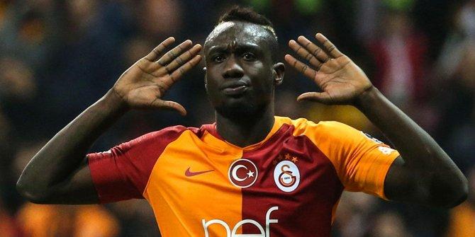 Diagne, Galatasaray'a dönmek istiyor