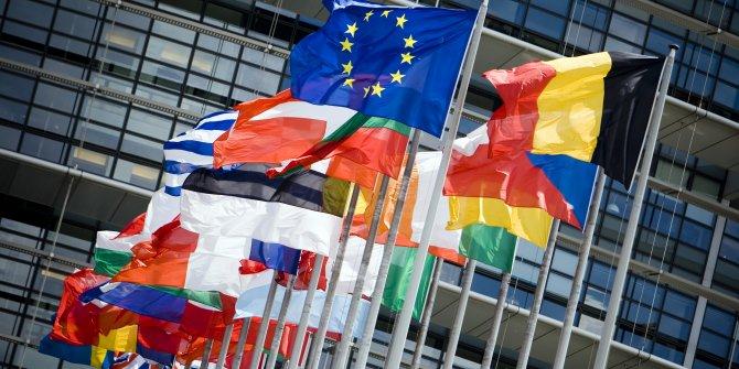AB'den üye ülkeler hakkında önemli karar