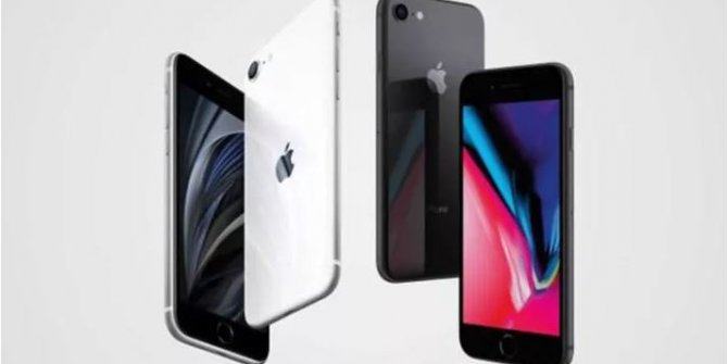 iPhone SE 2020 fiyatlarına indirim geliyor
