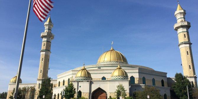 Amerika'da camiler ibadete açılıyor