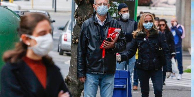 Bilim Kurulu Üyesi Recep Öztürk'ten bayram öncesi şok uyarı!
