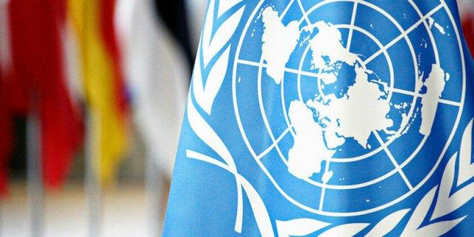 BM'den Libya'ya sevk edilen Rus savaş uçaklarına inceleme
