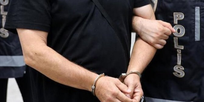 Diyarbakır'da eş başkanlar dahil 12 tutuklama