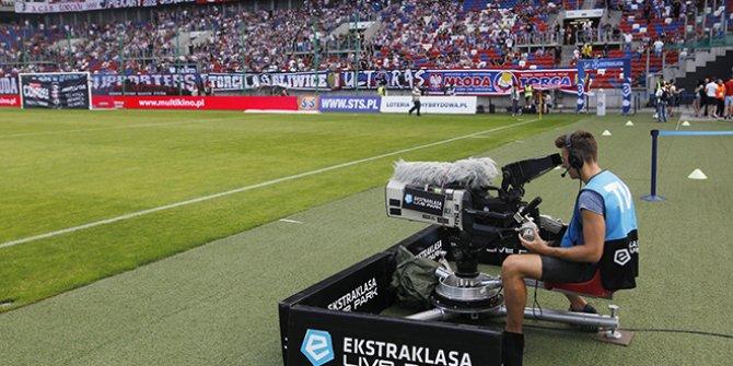 Avrupa'da gündemi sarsan flaş talep: Lig maçları seyircili oynansın