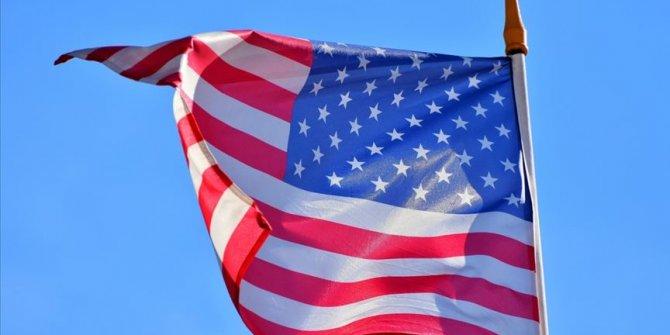 ABD, o ülkeden girişleri yasakladı