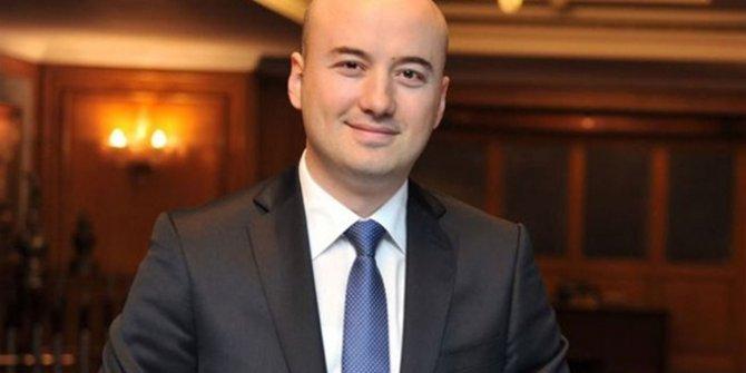 FETÖ'ye ait şirketin genel müdürüydü: Cumhurbaşkanlığı kararıyla atandı