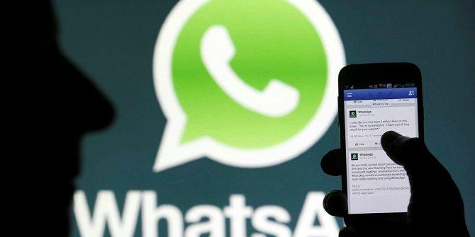 WhatsApp'ta sohbet yedekleyenler dikkat! Kötü haber
