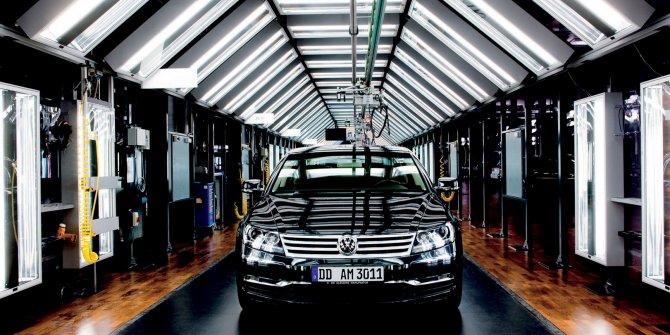 Mağdur sürücülere iyi haber: Otomobil devi tazminat ödeyecek