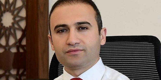 AKP'li isimden tepki çeken paylaşım: Zeynep Şenpınar cinayetini meşrulaştırdı
