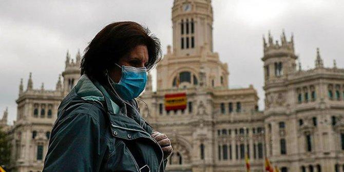 Avrupa'da normalleşme için dev adım: Hükümet düğmeye bastı