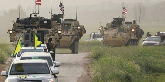 """Emekli Tümgeneral Ahmet Yavuz'dan flaş iddia: """"YPG, Suriye'de özerklik hazırlığında"""""""