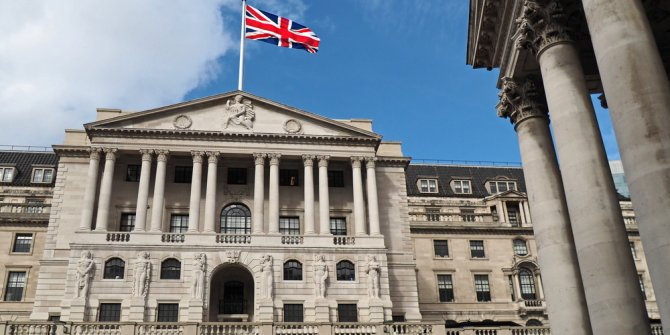 İngiltere'deki skandalda yeni perde! Hükümette büyük kriz