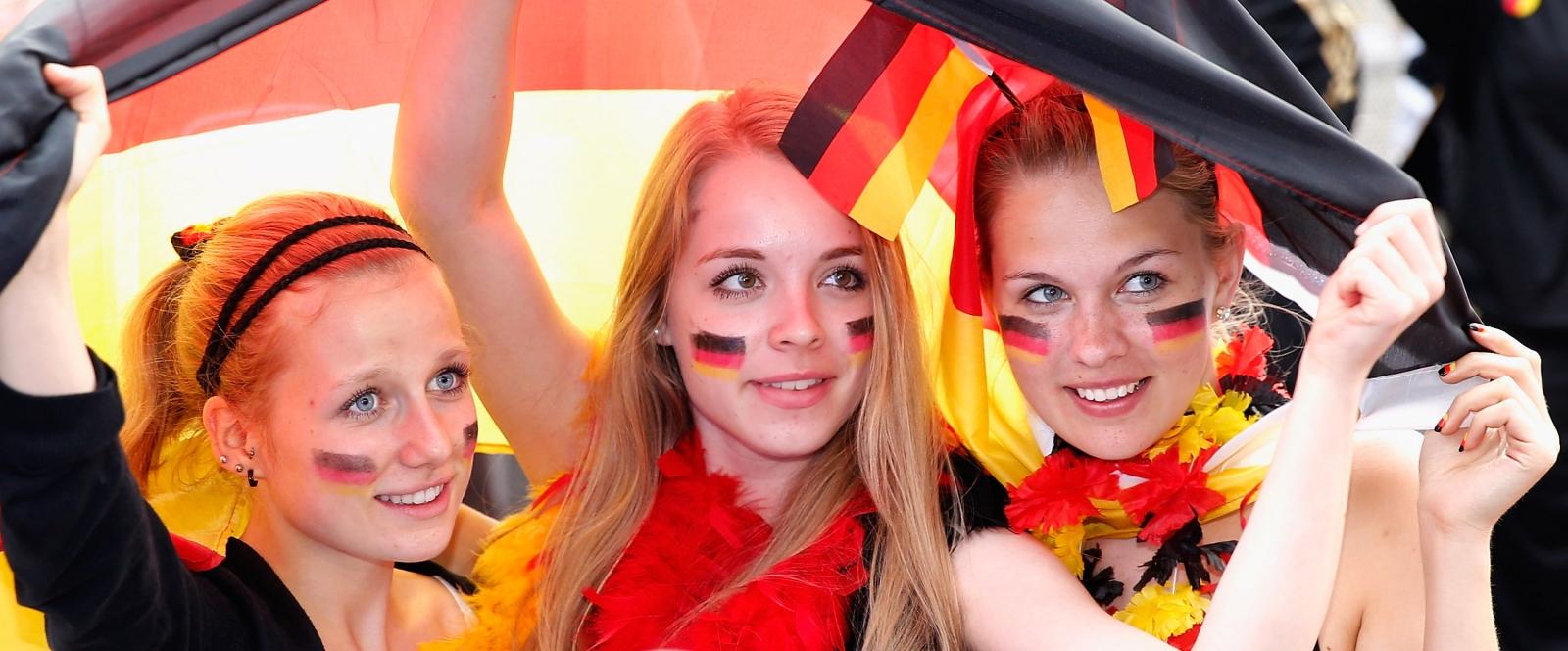 Almanya, 31 ülkeye seyahat yasağını kaldırıyor