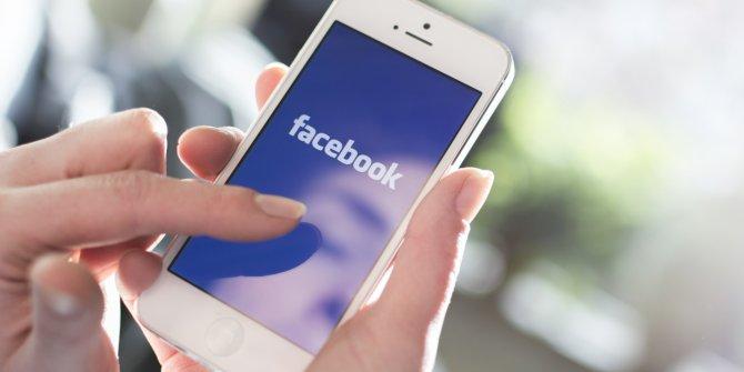 Tüm dünya şokta; 500 milyon kullanıcının Facebook verileri internette satışa çıktı
