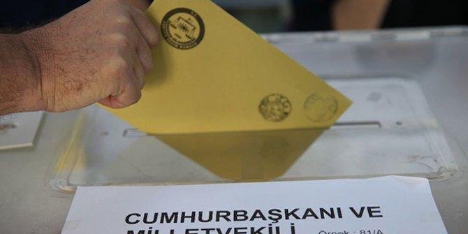 Erdoğan'ın eski danışmanı herkesin kaçırdığı detayı yazdı:  Baskın seçim olmasa böyle konuşmazdı