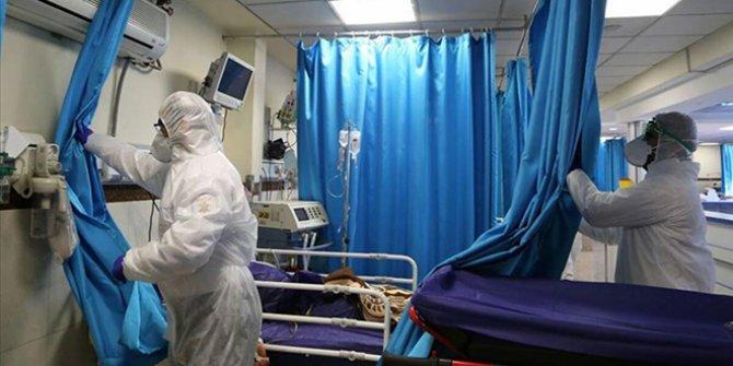 Fransa'da kullanımı yasaklanmıştı: TTB, o ilacın akıbetini Sağlık Bakanlığı'na sordu