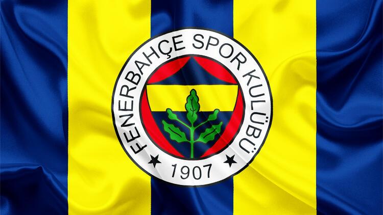 Fenerbahçe küçülme kararını duyurdu