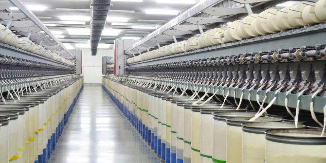800 kişinin çalıştığı fabrikada korona alarmı