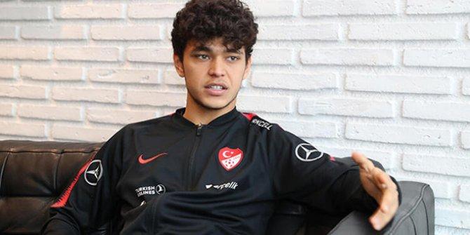 Barcelona peşindeydi: Galatasaray'ın genç yıldızı Mustafa Kapı için flaş iddia