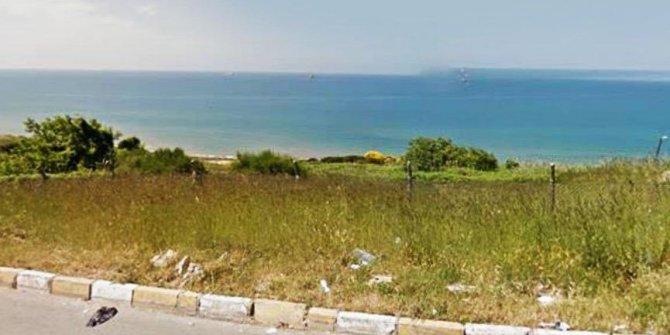 CHP, Çiller ailesinin torpilli arsası için harekete geçti