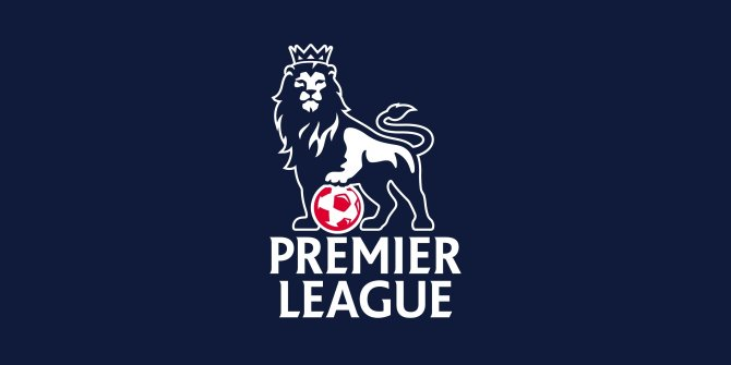 İngiltere Ligi'nde korona virüs şoku