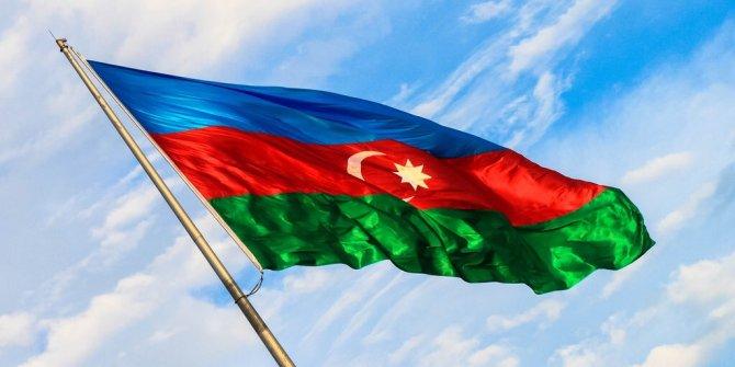 Bugün Azerbaycan'ın doğum günü