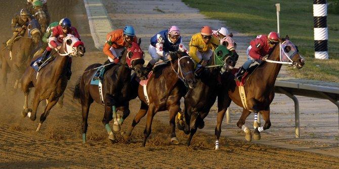 İşte at yarışlarının başlayacağı tarih
