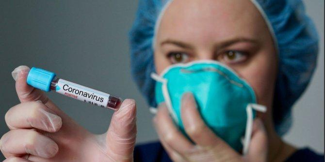 Pazartesi'den itibaren virüsün kafasını karıştırarak yenme yöntemi