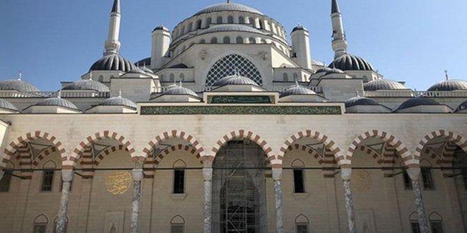 AKP'li belediye borcunu camiyle ödeyecek, AKP'li meclis üyelerinin haberi yok