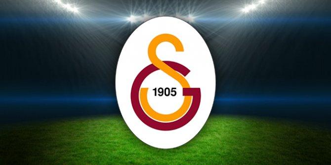 Galatasaray'dan 1905 sağlık çalışanına jest
