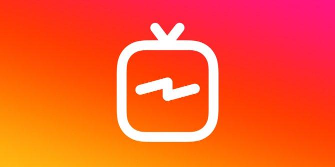 Instagram, IGTV'den para kazanmayı test ediyor