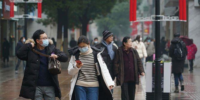Şimdi de kıyamet virüsü geliyor: Dünya nüfusunun yarısını öldürecek