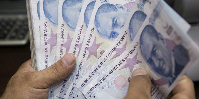 KYK borçları silinecek mi? Kredi borçları silinecek mi?