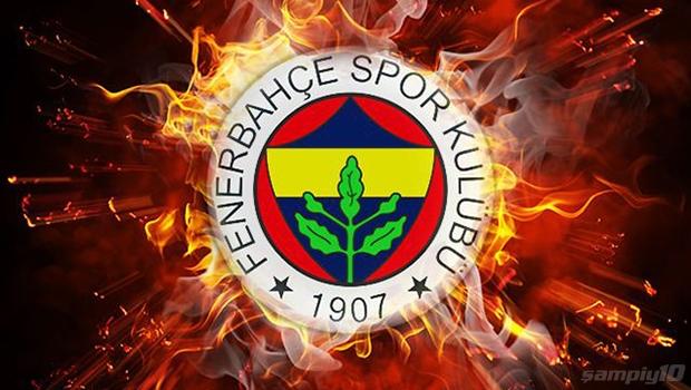 Fenerbahçe'yi yıkan haber! işte yeni takımı