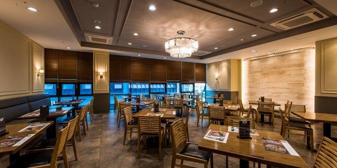 İçişleri Bakanlığı'ndan lokanta, restoran ve piknik yerlerine ilişkin yeni genelge